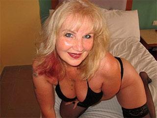 HeisseJani Sexcam mit Telefon