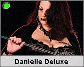 Fetisch Danielle Deluxe